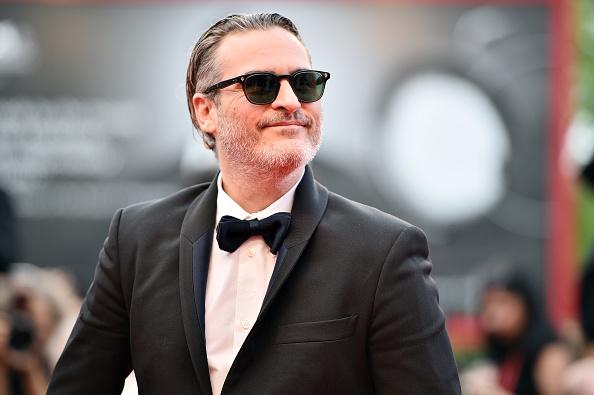 Venice International Film Festival「Closing Ceremony Red Carpet - The 76th Venice Film Festival」:写真・画像(11)[壁紙.com]