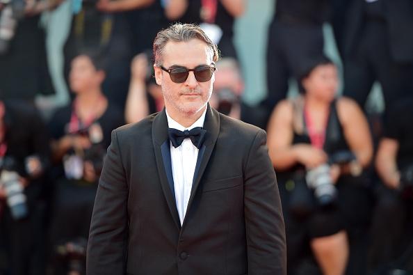 """Venice International Film Festival「""""Joker"""" Red Carpet Arrivals - The 76th Venice Film Festival」:写真・画像(18)[壁紙.com]"""