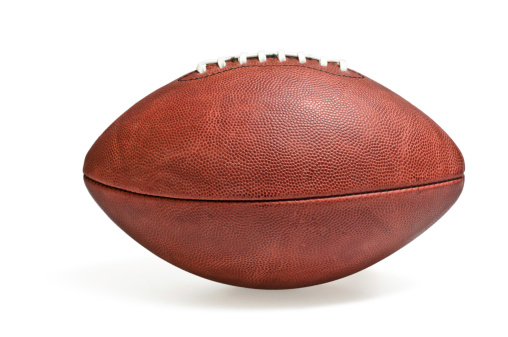 Cowhide「NFL Football」:スマホ壁紙(16)