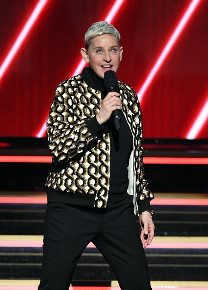 Jacket「62nd Annual GRAMMY Awards - Show」:写真・画像(11)[壁紙.com]