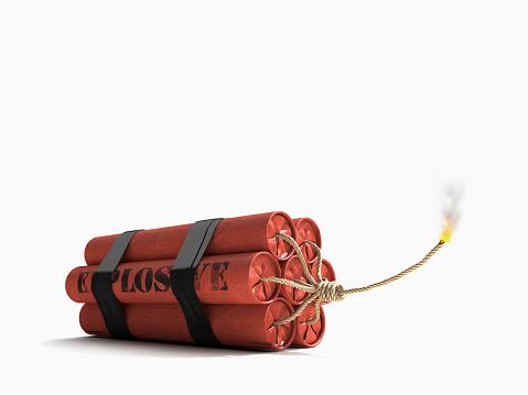 Bundle「Lit bundle of dynamite」:スマホ壁紙(16)