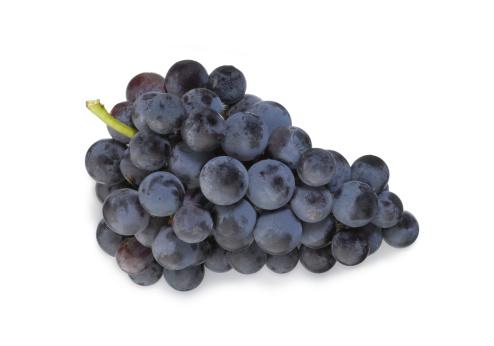 Grape「Bunch of Cabernet grapes」:スマホ壁紙(13)