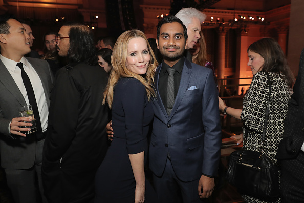 Cipriani - Wall Street「IFP's 26th Annual Gotham Independent Film Awards - Cocktails」:写真・画像(3)[壁紙.com]