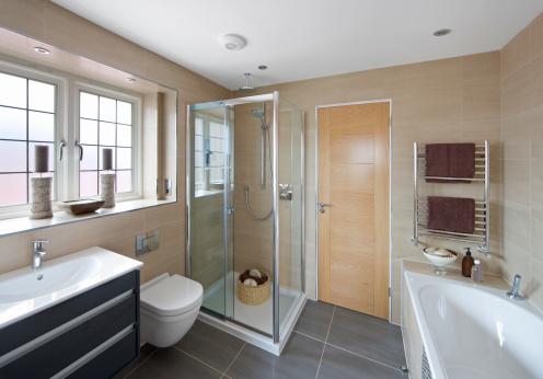 Soap「lovely guest's bathroom」:スマホ壁紙(4)