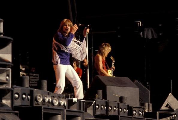 Three Quarter Length「Ozzy Osbourne」:写真・画像(10)[壁紙.com]