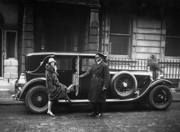 Bentley「Bentley Couple」:写真・画像(17)[壁紙.com]