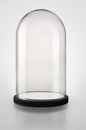 Covering「Bell-jar」:スマホ壁紙(19)