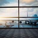 航空機壁紙の画像(壁紙.com)