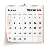 Calendar壁紙の画像(壁紙.com)