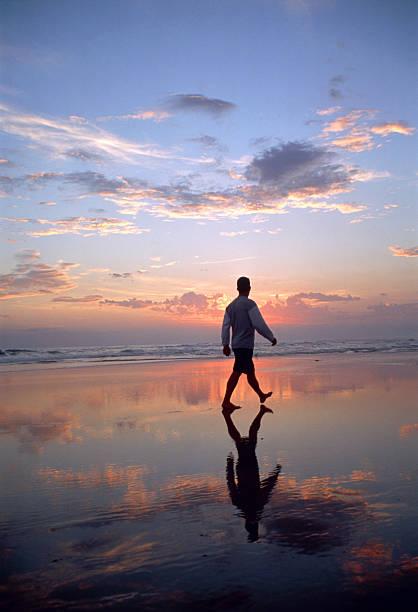 歩くのまとめ:2002年05月22日(壁紙.com)