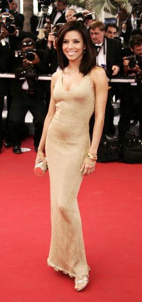 "Grand Theatre Lumiere「Cannes - ""Where The Truth Lies"" Screening」:写真・画像(16)[壁紙.com]"