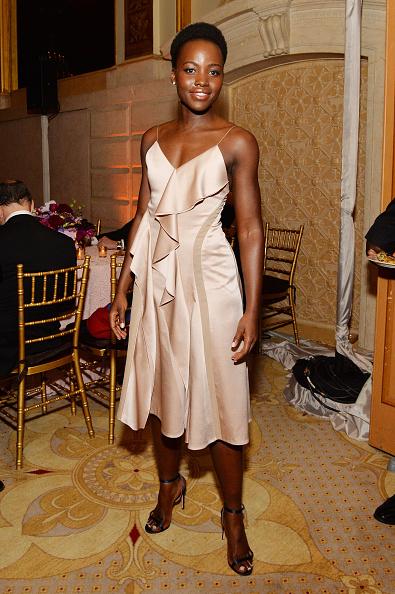 Flared Dress「2016 Tony Awards Gala Presented By Porsche」:写真・画像(17)[壁紙.com]
