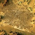 スプリング山脈壁紙の画像(壁紙.com)