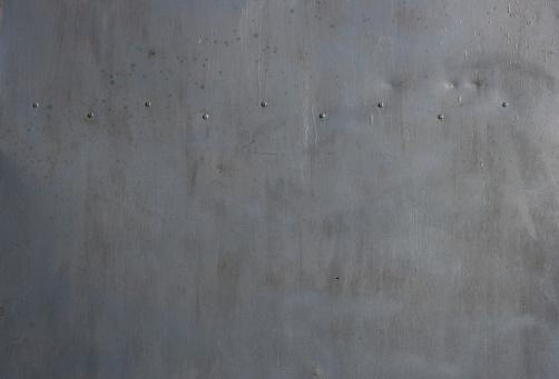 Sheet Metal「Bright Metallic Texture」:スマホ壁紙(18)