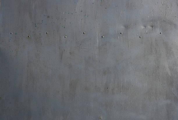 Bright Metallic Texture:スマホ壁紙(壁紙.com)