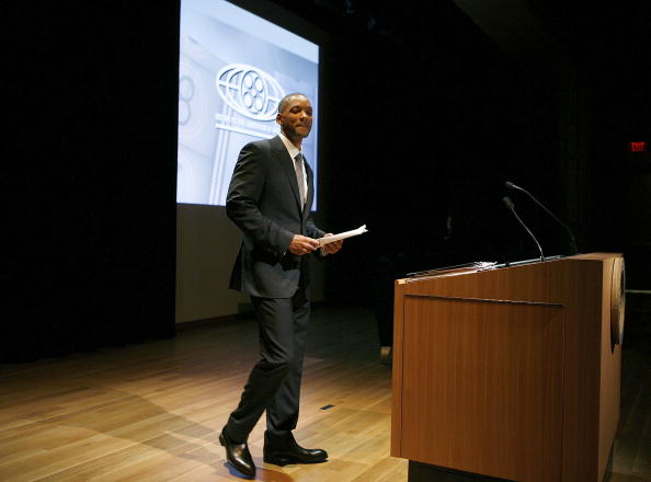 "Joshua Roberts「MPAA's ""The Business Of Show Business"" Symposium」:写真・画像(14)[壁紙.com]"