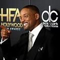Hollywood Award壁紙の画像(壁紙.com)