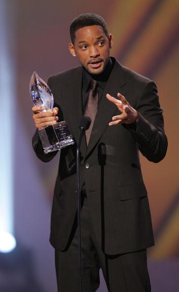 Action Movie「31st Annual People's Choice Awards - Show」:写真・画像(16)[壁紙.com]