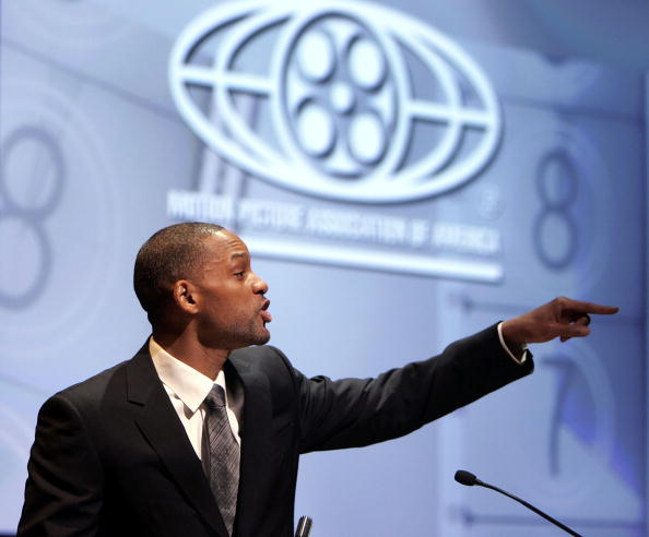 "Joshua Roberts「MPAA's ""The Business Of Show Business"" Symposium」:写真・画像(19)[壁紙.com]"