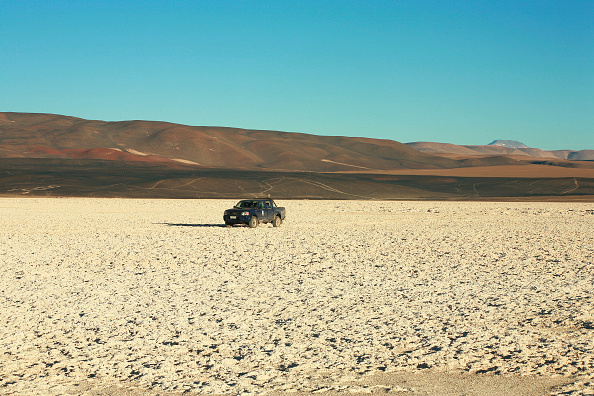 Atacama Desert「Oliver Llaneza Hesse」:写真・画像(13)[壁紙.com]