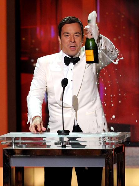 Spilling「62nd Annual Primetime Emmy Awards - Show」:写真・画像(2)[壁紙.com]