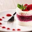 ケーキの壁紙集:まとめ