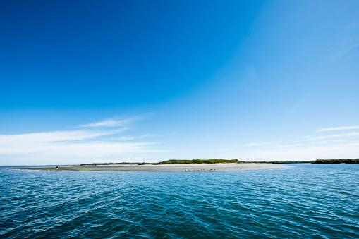 Sea「Sea landscape in Mexico」:スマホ壁紙(14)