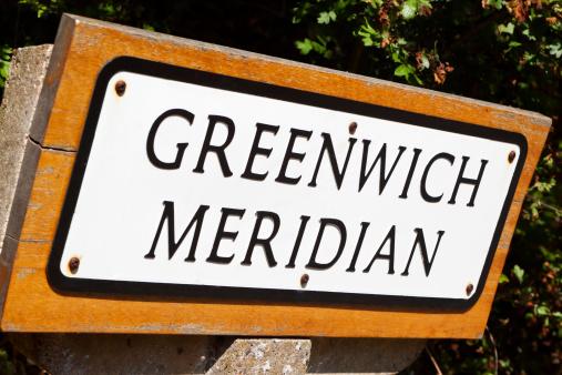 Zero「Greenwich Meridian」:スマホ壁紙(1)