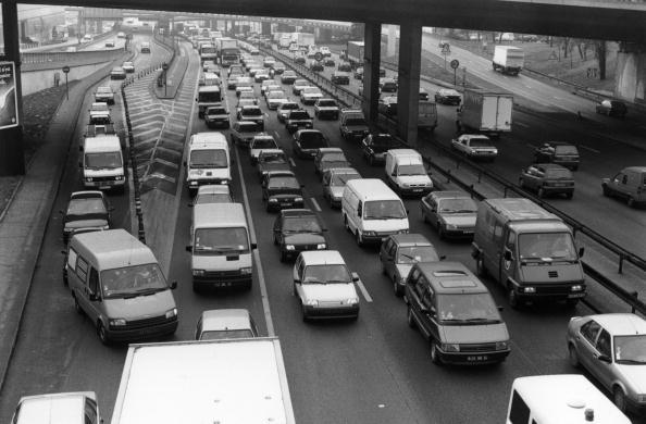 Traffic「French Traffic」:写真・画像(13)[壁紙.com]