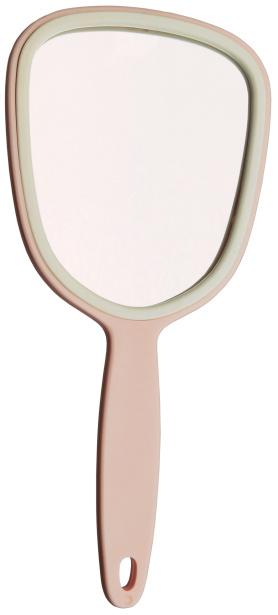 Hand Mirror「a hand mirror」:スマホ壁紙(1)