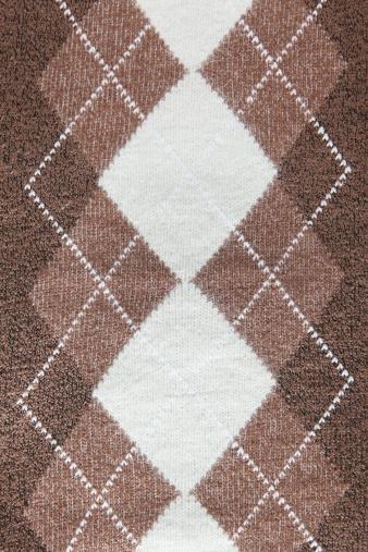 Sweatshirt「textile background」:スマホ壁紙(12)