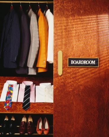 Well-dressed「Wardrobe」:スマホ壁紙(5)