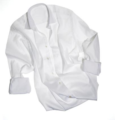 Shirt「shirt」:スマホ壁紙(2)