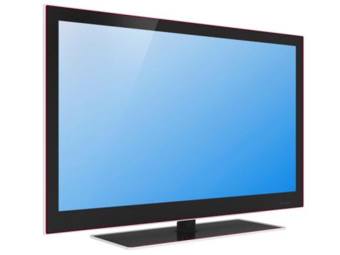 Entertainment Event「New LED TV」:スマホ壁紙(7)