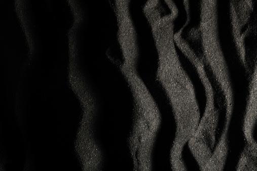 黒砂「アレーナ」:スマホ壁紙(4)
