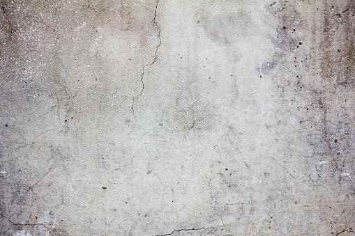 Dirty「Old Wall」:スマホ壁紙(10)