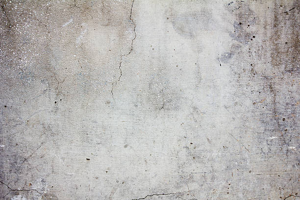 Old Wall:スマホ壁紙(壁紙.com)