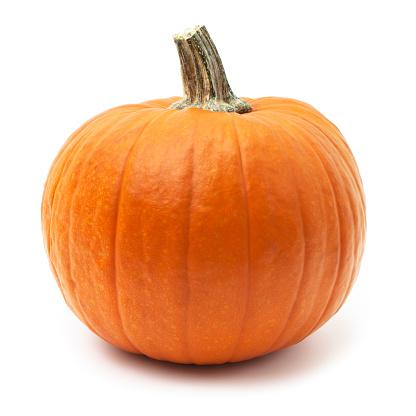 Pumpkin「Pumpkin」:スマホ壁紙(6)