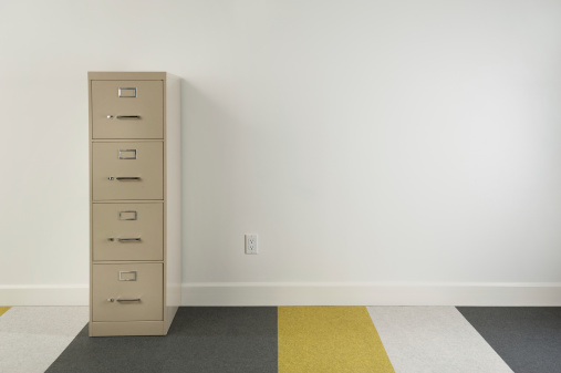 Baseboard「Modern Home Office」:スマホ壁紙(16)