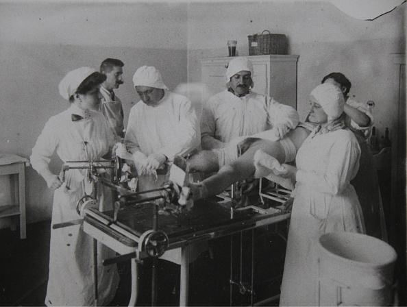 トピックス「Operation With Doctors And Nurses」:写真・画像(18)[壁紙.com]