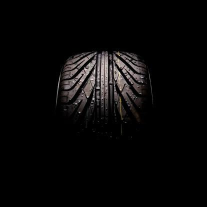 Reliability「Tire series」:スマホ壁紙(7)