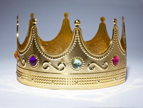 Crown - Headwear「Kings Crown」:スマホ壁紙(13)