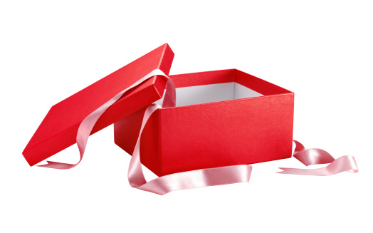 Giving「Gift Box+CLIPPING PATH (Click for more)」:スマホ壁紙(10)