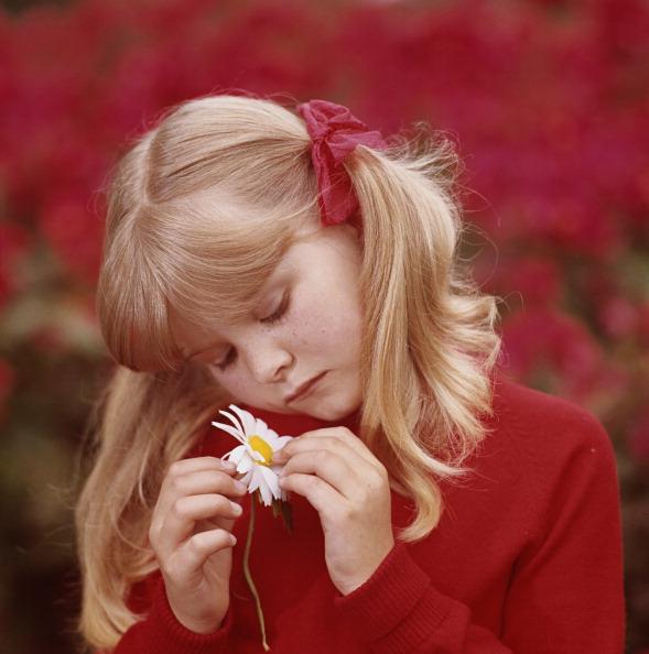 Girls「Daisy Daisy」:写真・画像(9)[壁紙.com]
