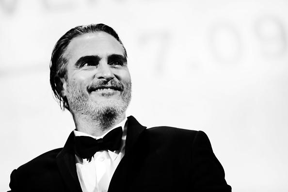 Venice International Film Festival「Award Ceremony - The 76th Venice Film Festival」:写真・画像(7)[壁紙.com]