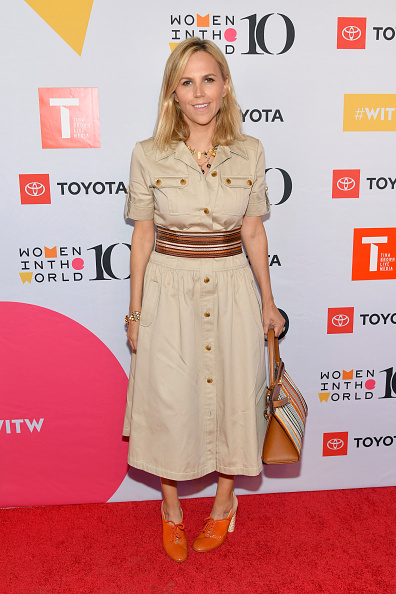 Belt「10th Anniversary Women In The World Summit」:写真・画像(6)[壁紙.com]