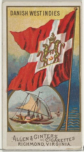 Patriotism「Danish West Indies」:写真・画像(8)[壁紙.com]