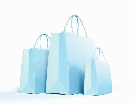 Conformity「Shopping bags」:スマホ壁紙(11)
