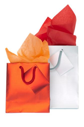 Handle「Shopping Bags」:スマホ壁紙(14)