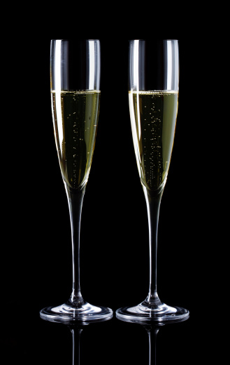 Tasting「Champagne」:スマホ壁紙(12)